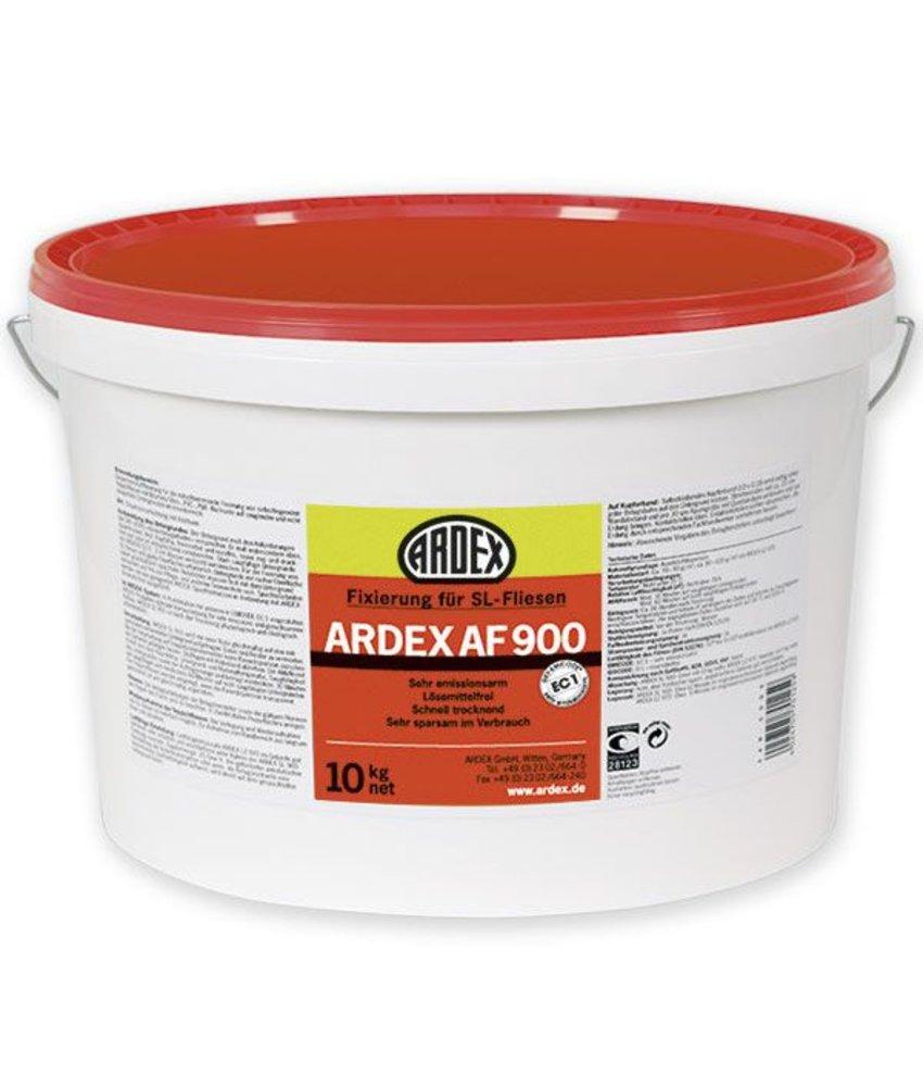 AF 900 – Fixierung für SL-Fliesen (10 Kg)