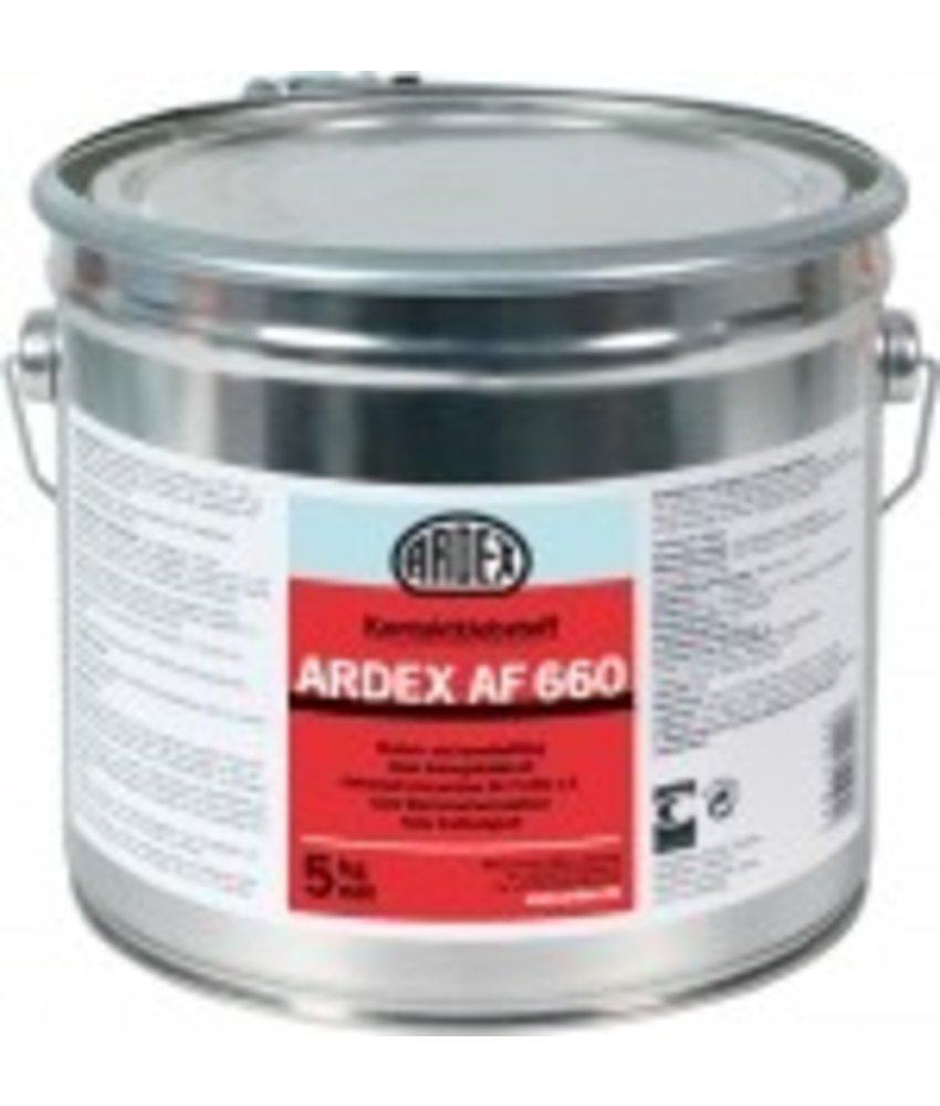 ARDEX AF 660 – Kontaktklebstoff (5 Kg)