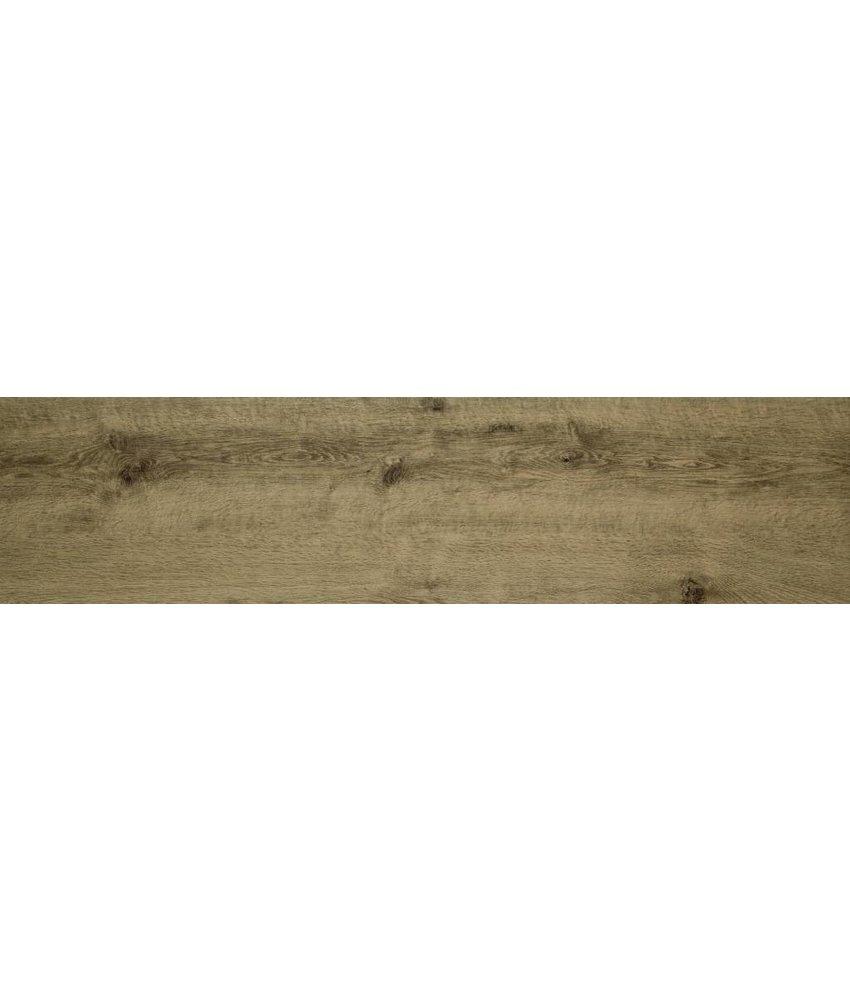 Bodenfliese Teverkhome Olmo, rektifiziert - 30x120 cm