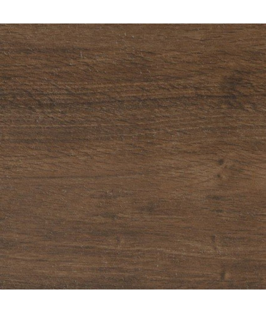 Terrassenplatte Teverkhome20 Quercia - 60x60 cm