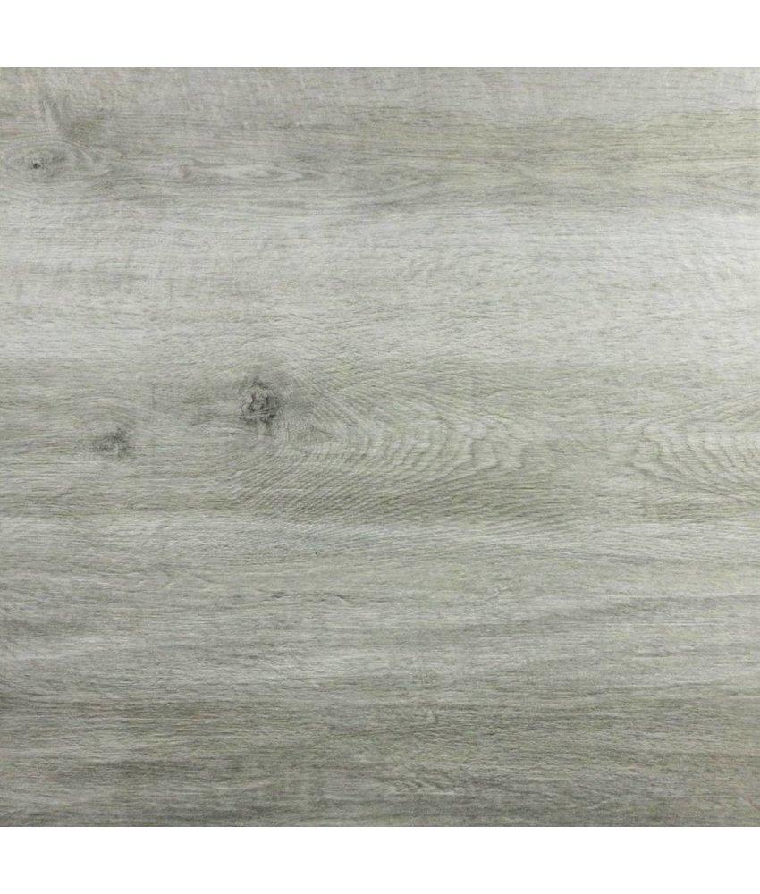 Terrassenplatte Teverkhome20 Frassino - 60x60 cm