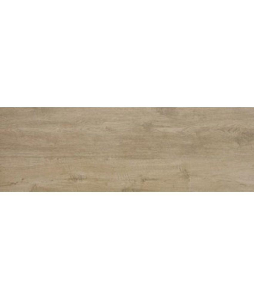 Terrassenplatte Teverkhome20 Rovere - 40x120 cm