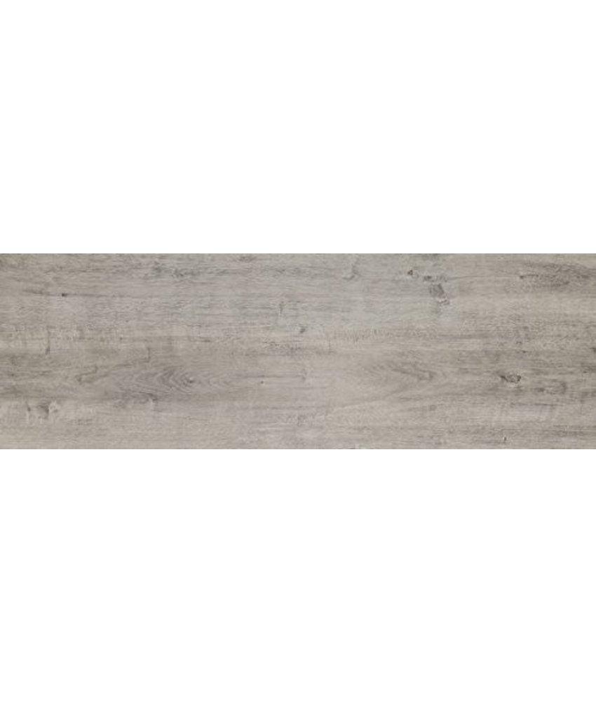 Terrassenplatte Teverkhome20 Frassino - 40x120 cm