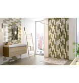 BÄRWOLF Ambience Cottage KE-15019 beige