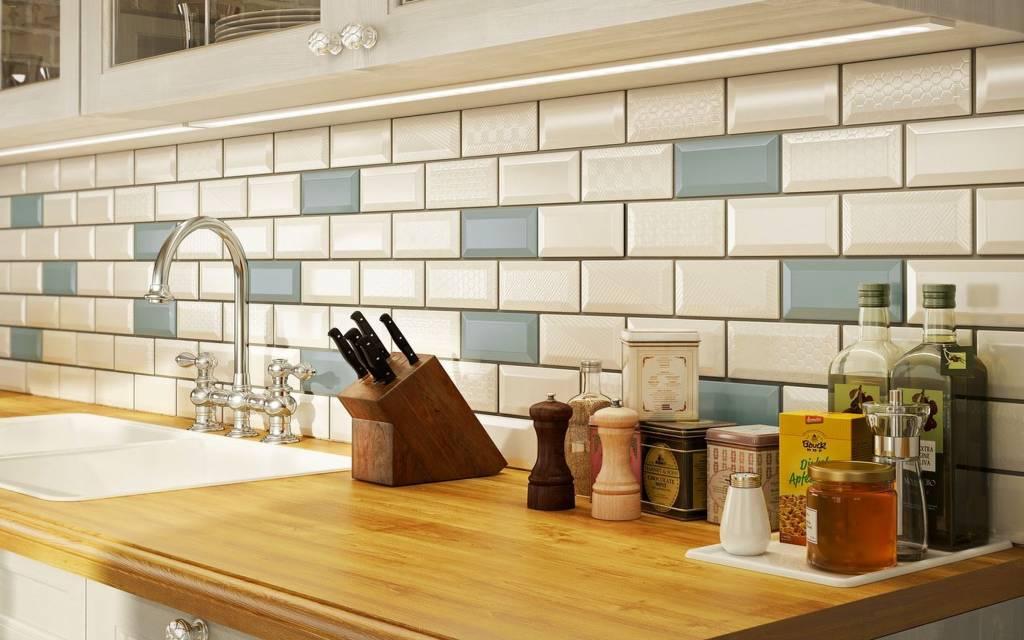 b rwolf ambience metro ke 15051 schwarz strukturiert mosaic outlet. Black Bedroom Furniture Sets. Home Design Ideas