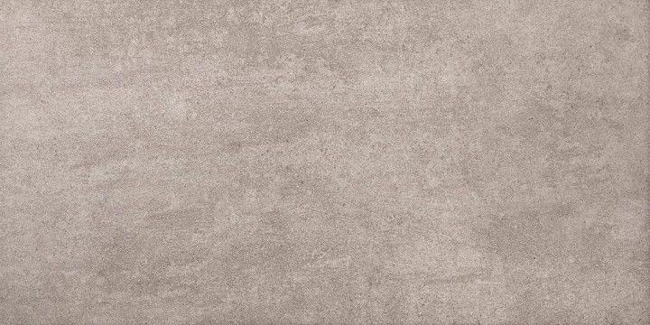 nord ceram bodenfliese enduro end831 grau feinsteinzeug. Black Bedroom Furniture Sets. Home Design Ideas