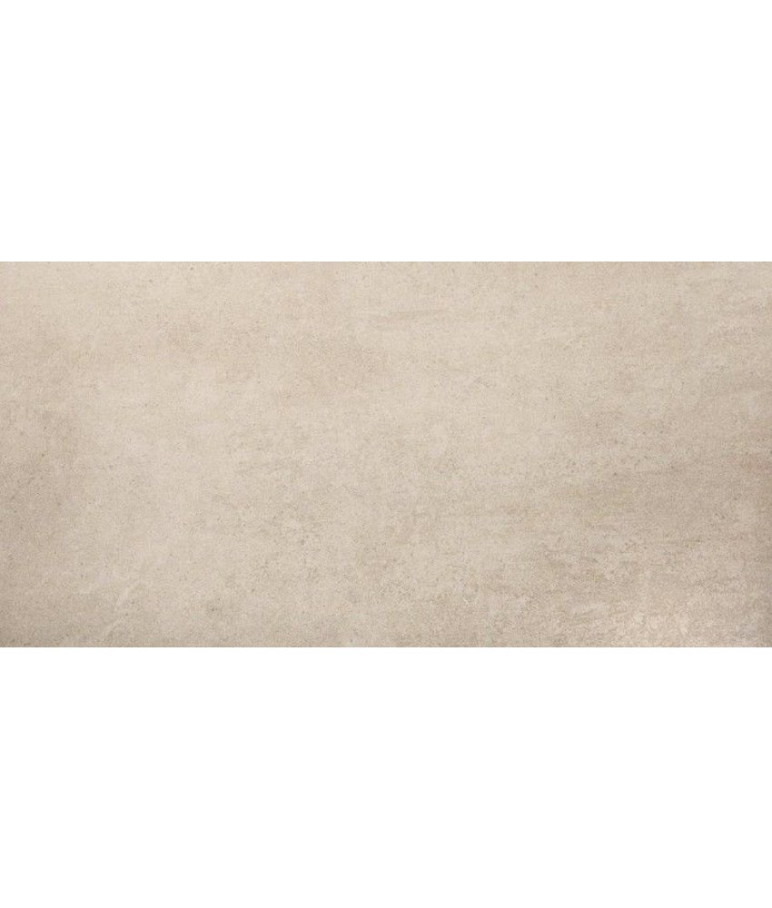 Bodenfliese Enduro END832 beige, Feinsteinzeug unglasiert - 30x60 cm