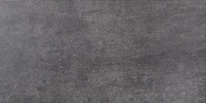 nord ceram bodenfliese enduro end835 anthrazit feinsteinzeug unglasiert 30x60 cm mosaic outlet. Black Bedroom Furniture Sets. Home Design Ideas