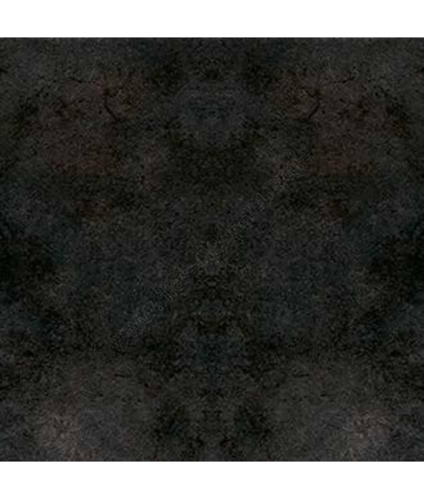 Bodenfliese Loft LOF734 anthrazit, CeraClean R10B - 33x33 cm