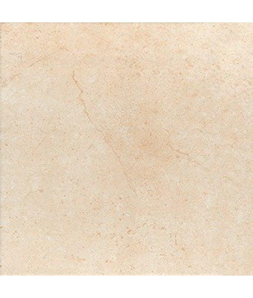 Bodenfliese Duero DUE632 beige, R9 - 33x33 cm