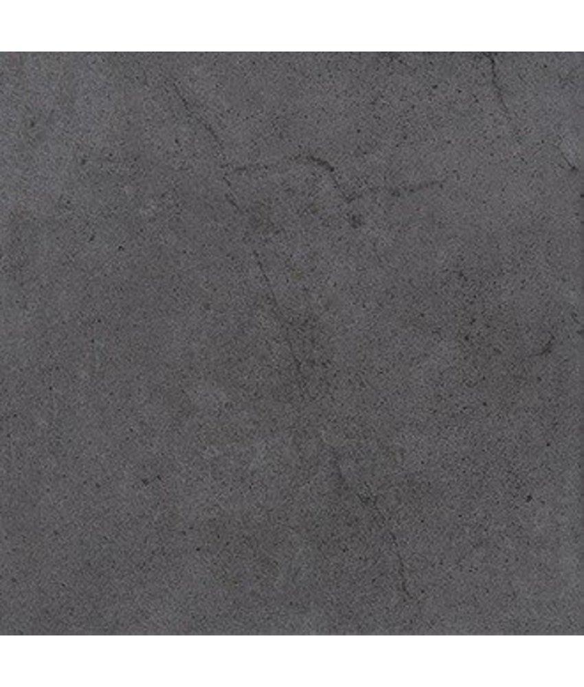 Bodenfliese Duero DUE635 anthrazit, R9 - 33x33 cm