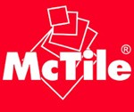 McTile