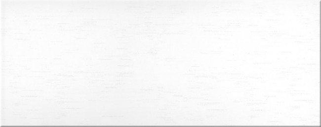 Mctile Wandfliesen Balvano 2050660k Weiß Grau Strukturiert 20x50