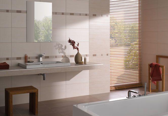 mctile wandfliesen barletta 2040015l grau 20x40 cm mosaic outlet. Black Bedroom Furniture Sets. Home Design Ideas
