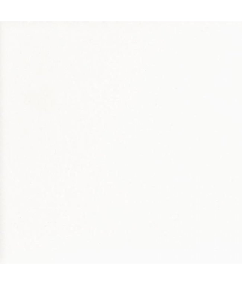 Wandfliesen Caldero 1515101L Weiß Glanz - 15x15 cm