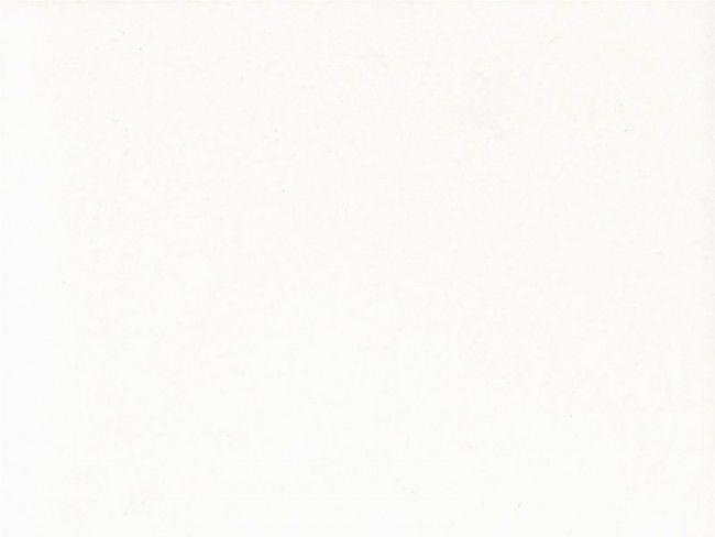 mctile wandfliesen caldero 1520102l wei matt 15x20 cm mosaic outlet. Black Bedroom Furniture Sets. Home Design Ideas