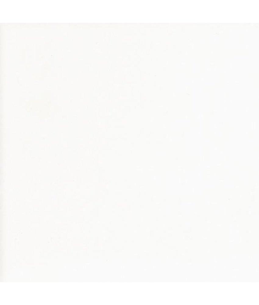 Wandfliesen Caldero 2020102L Weiß Matt - 20x20 cm