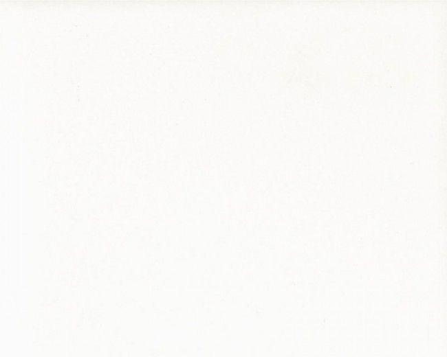 mctile wandfliesen caldero 2025102m wei matt 20x25 cm mosaic outlet. Black Bedroom Furniture Sets. Home Design Ideas