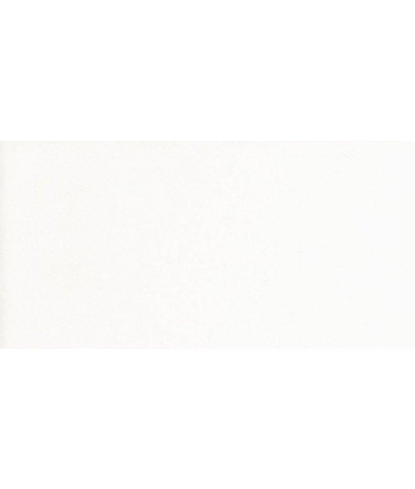 Wandfliesen Caldero 2040011S Weiß Matt - 20x40 cm