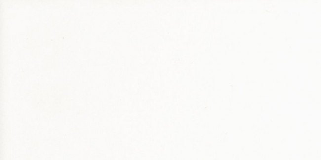 McTile Wandfliesen Caldero S Weiß Matt X Cm Mosaic Outlet - Fliesen 20 x 40 weiß matt