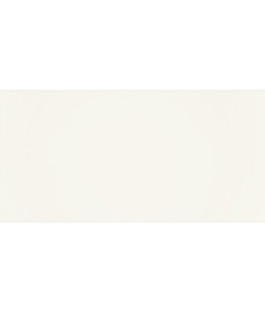 Wandfliesen Caldero 2040165S Champagner Glanz - 20x40 cm
