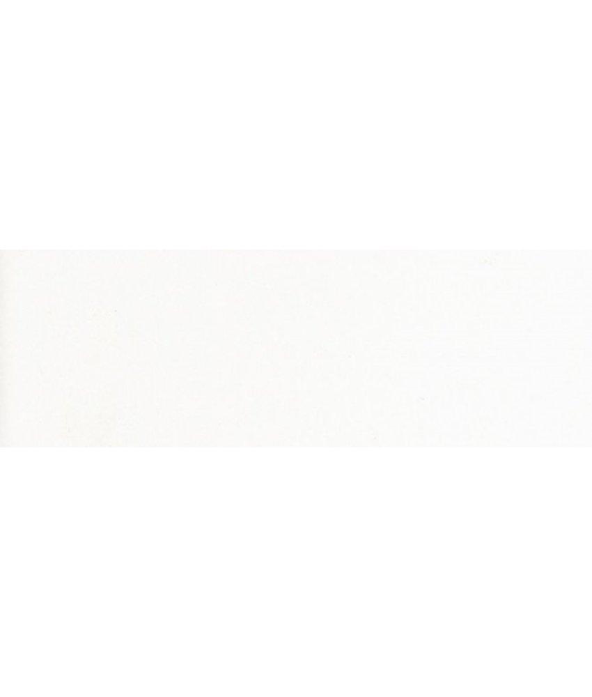 Wandfliesen Caldero 2060011S Weiß Matt - 20x60 cm