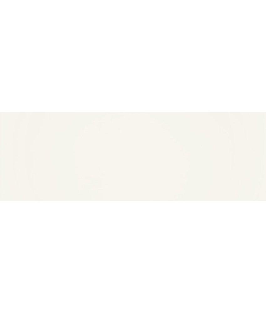 Wandfliesen Caldero 2060166S Beige Matt - 20x60 cm