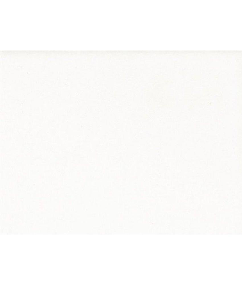 Wandfliesen Caldero 2533001D Weiß Matt - 25x33 cm