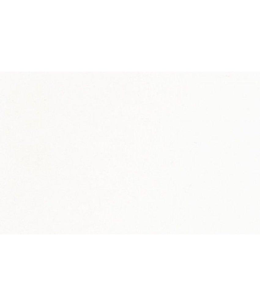 Wandfliesen Caldero 2540011E Weiß Matt - 25x40 cm