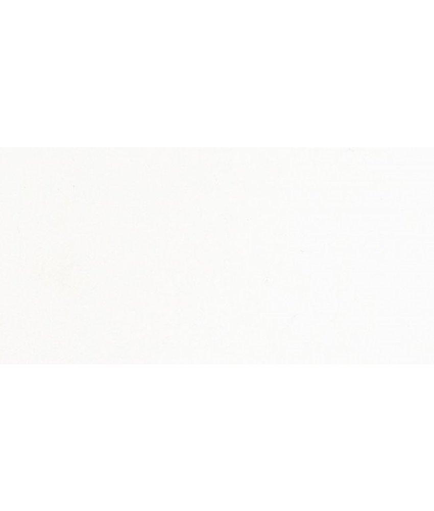 Wandfliesen Caldero 3060001K Weiß Glanz - 30x60 cm