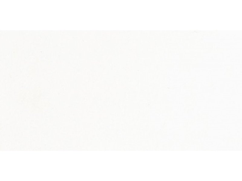 McTile Wandfliesen Caldero 3060711K Weiß Matt rektifiziert - 30x60 cm