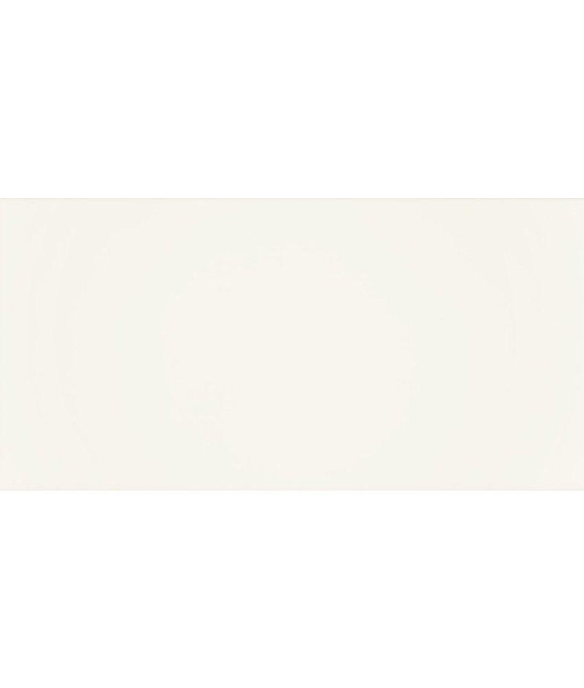 Wandfliesen Caldero 3060766K Beige Matt rektifiziert - 30x60 cm