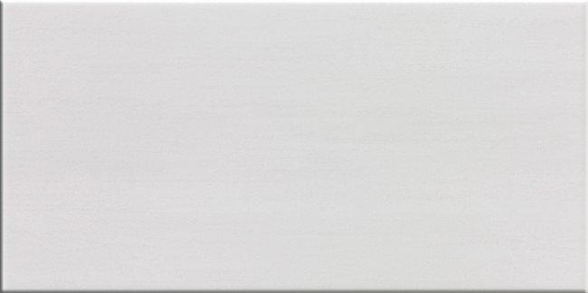 Mctile wandfliesen fidenza 2550325s wei grau 25x50 cm for Wandfliesen grau