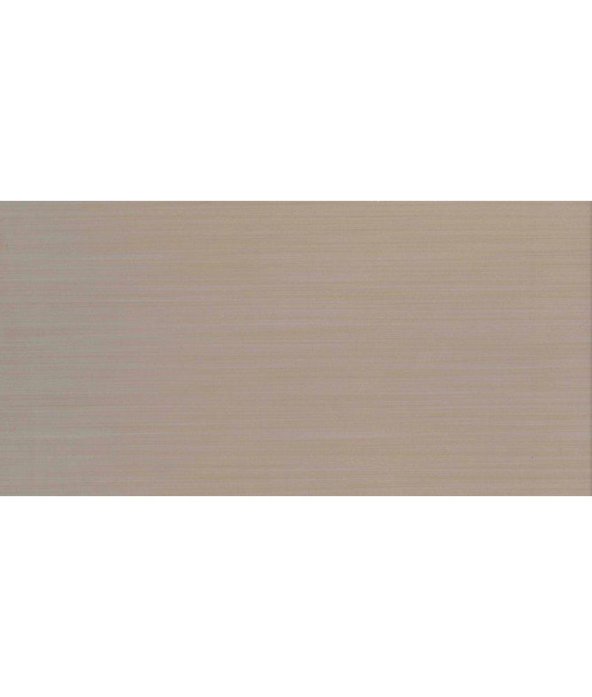 Wandfliesen Laconi 3060182K Taupe, strukturiert - 30x60 cm