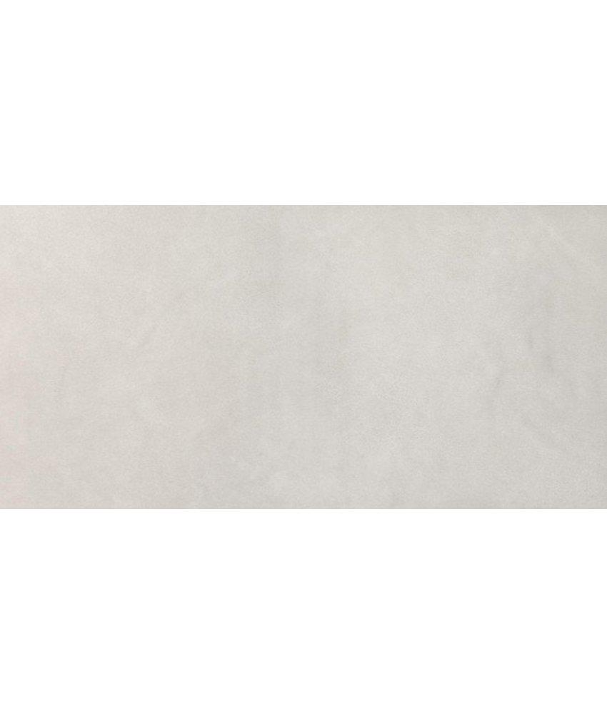 Wandfliesen Teramo 2040315S Grau, strukturiert - 20x40 cm