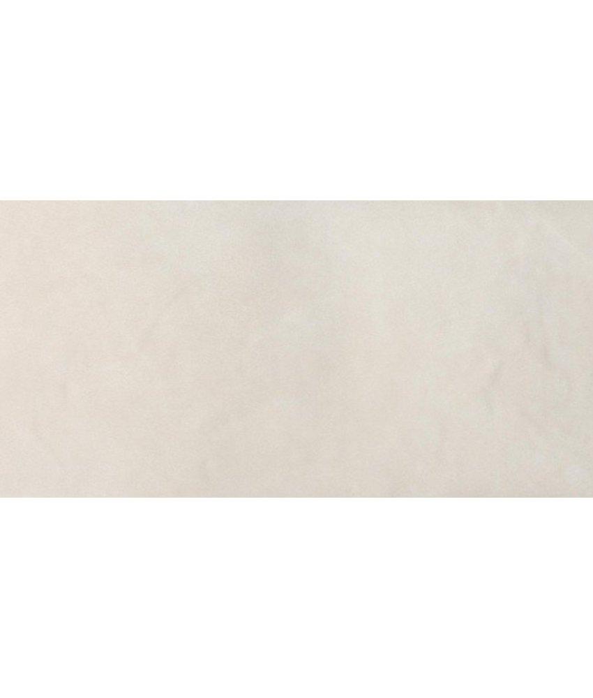 Wandfliesen Teramo 2040316S Beige, strukturiert - 20x40 cm