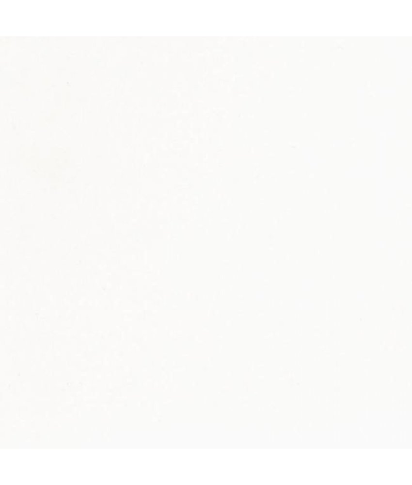 Caldero Steinzeug Bodenfliesen 2020270L Weiß, Matt 20x20, Glasiert, Abr. 4