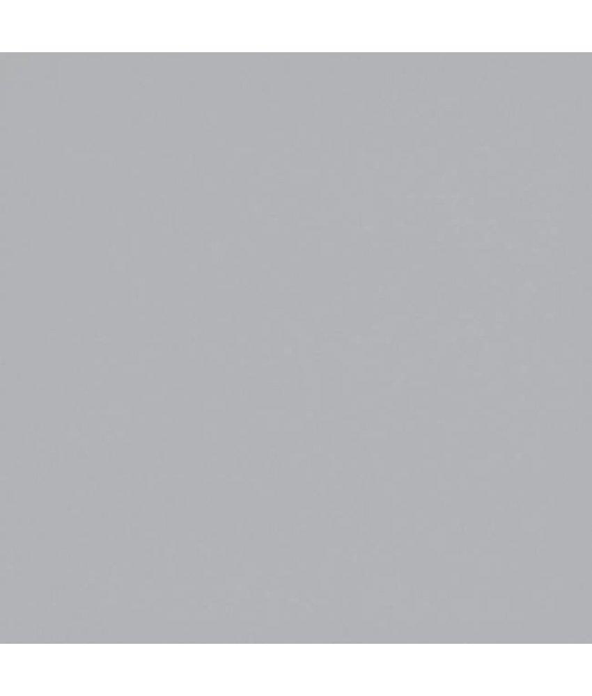 Caldero Steinzeug Bodenfliesen 2020281L Grau, Matt 20x20, Glasiert, R10B Abr. 4