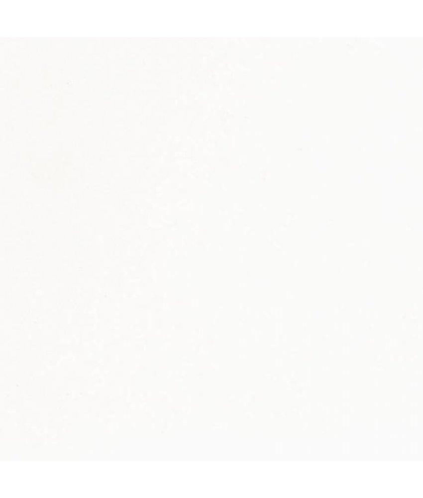Caldero Steinzeug Bodenfliesen 3030270L Weiß, Matt 30x30, Glasiert, Abr. 4