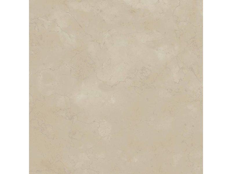 Mctile Alba Feinsteinzeug Bodenfliesen 3333045s Beige R10 Abr 4