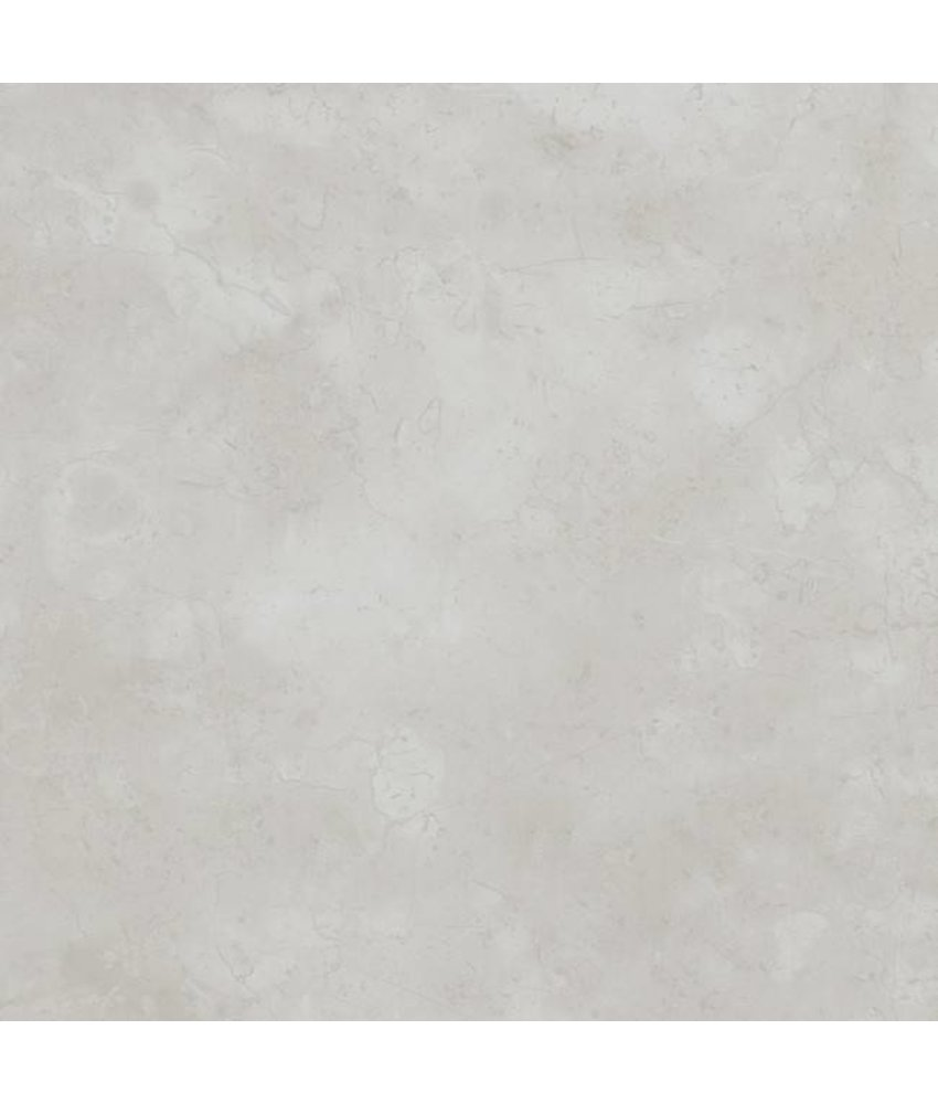 Alba Feinsteinzeug Bodenfliesen 3333046S Grau / R10, Abr.4, Glasiert - 33x33cm