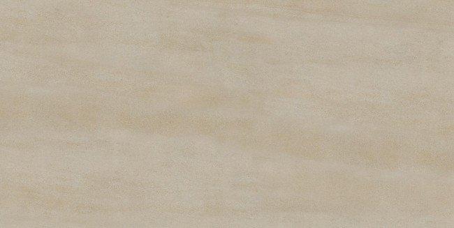 Mctile Andria Feinsteinzeug Bodenfliesen 3162050S Beige / R10, Abr