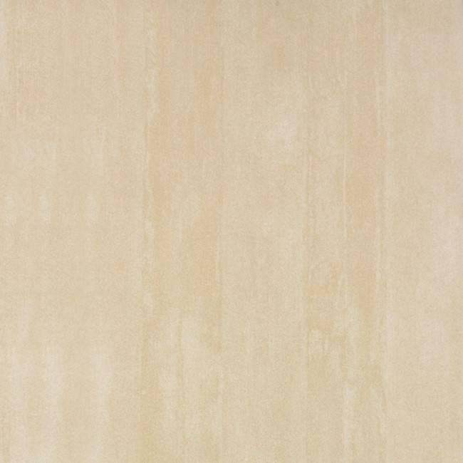 Mctile Balvano Feinsteinzeug Bodenfliesen 3333671L Beige / R9, Abr