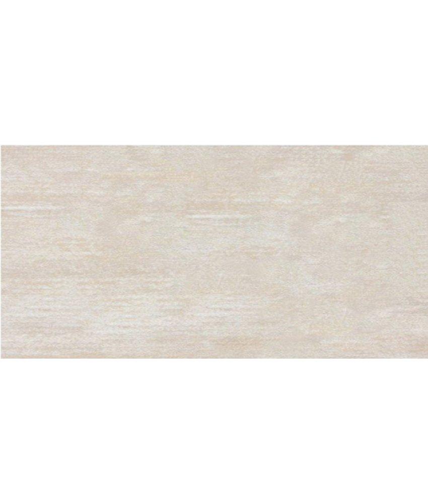 Ansehen Balvano Feinsteinzeug Bodenfliesen 3060670L Grau / R9, Abr.5,  Glasiert   30*