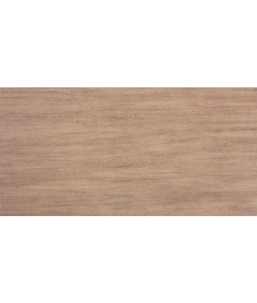 Balvano Feinsteinzeug Bodenfliesen 3060672L Mocca / R9, Abr.4, Glasiert - 30*60cm - Rektifiziert
