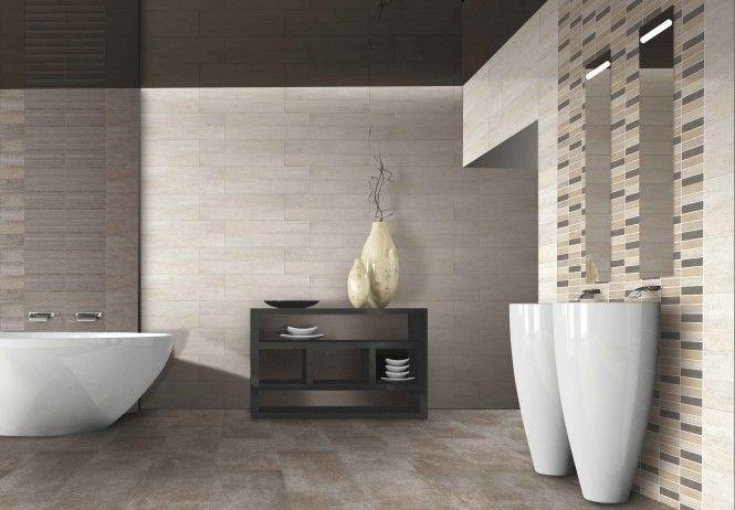 Fußboden Fliesen Grau ~ Bodenfliesen badezimmer nochmal das bad ohne blitzlicht grau
