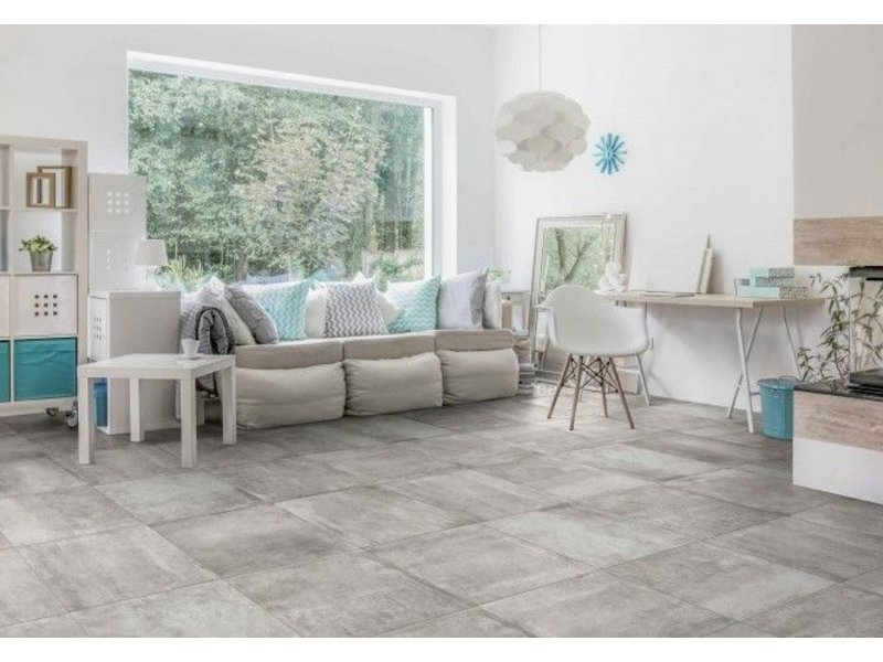 Fußboden Fliesen Abriebgruppe ~ Fliesen weiß  cm in berlin tiergarten heimwerken