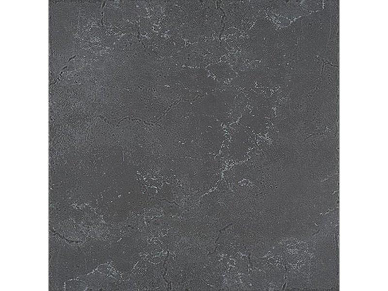 Mctile Verona Feinsteinzeug Glasiert Bodenfliesen 3333592n Anthrazit