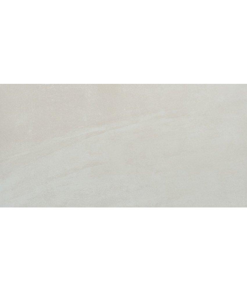 Architects Feinsteinzeug Bodenfliesen 3060801K Beige, rektifiziert / R10A - 30x60cm
