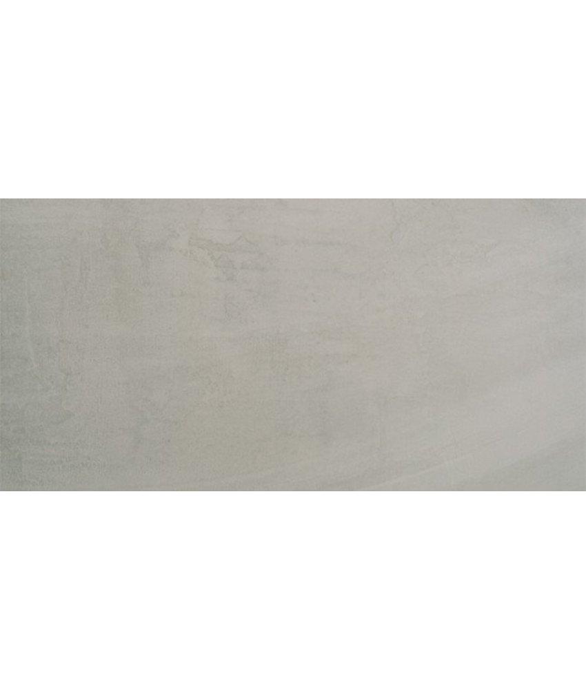 Architects Feinsteinzeug Bodenfliesen 3060810K Sand, rektifiziert / R11B - 30x60cm